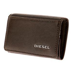 DIESEL (ディーゼル) X03615-PR013/H6030 キーケース h02