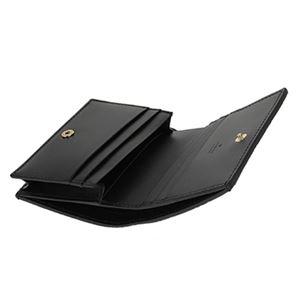Gucci (グッチ) 410120-CWC1G/1000 カードケース f05