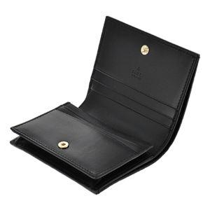 Gucci (グッチ) 406924-CWC1G/1000 カードケース f05