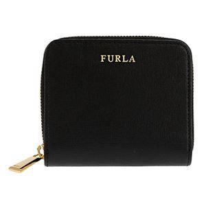 Furla (フルラ) 762442/ONYX 二つ折り財布 h01