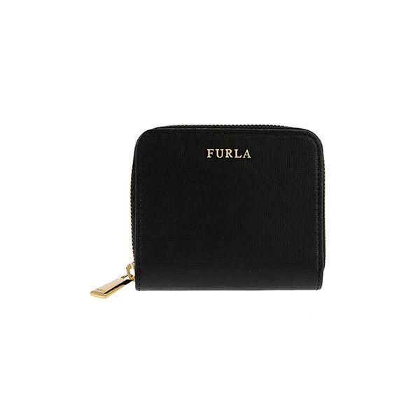 Furla (フルラ) 762442/ONYX 二つ折り財布f00