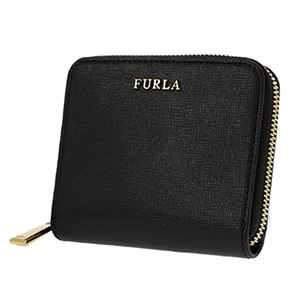 Furla (フルラ) 762442/ONYX 二つ折り財布 h02