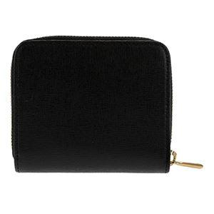 Furla (フルラ) 762442/ONYX 二つ折り財布 h03