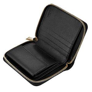 Furla (フルラ) 762442/ONYX 二つ折り財布 f05