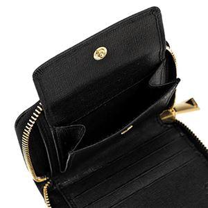 Furla (フルラ) 762442/ONYX 二つ折り財布 f06