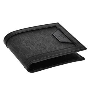 Gucci (グッチ) 365470-KGDHR/1078 二つ折り財布 f04