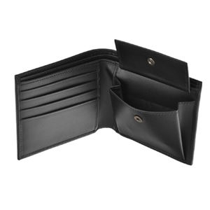 Gucci (グッチ) 365470-KGDHR/1078 二つ折り財布 f05