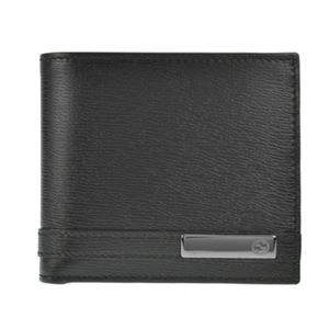 Gucci (グッチ) 365481-ARU0R/1000 二つ折り財布 - 拡大画像