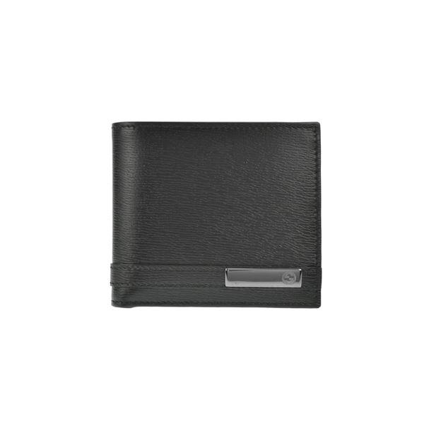 Gucci (グッチ) 365481-ARU0R/1000 二つ折り財布f00
