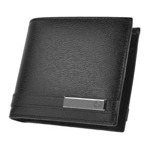 Gucci (グッチ) 365481-ARU0R/1000 二つ折り財布 h02