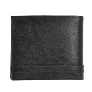 Gucci (グッチ) 365481-ARU0R/1000 二つ折り財布 h03
