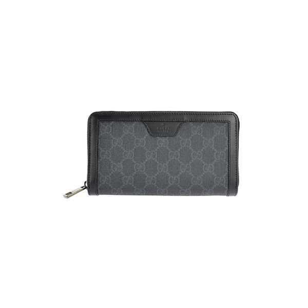 Gucci (グッチ) 322147-KGDHR/1078 長財布f00