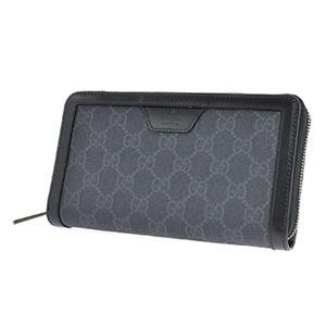 Gucci (グッチ) 322147-KGDHR/1078 長財布 h02