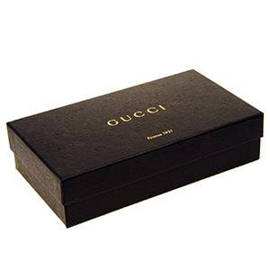Gucci (グッチ) 322147-KGDHR/1078 長財布 f06