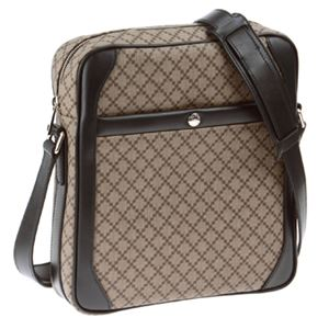 Gucci (グッチ) 268159-FX61N/9769/1 ショルダーバッグ h01