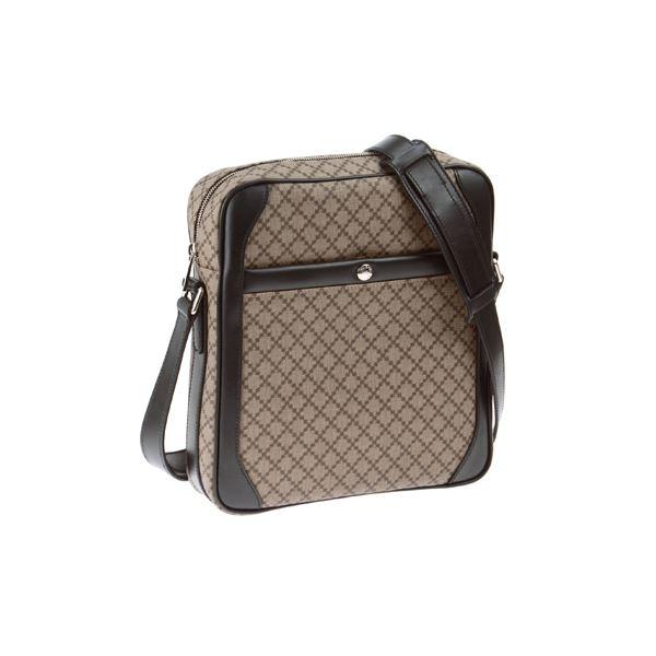 Gucci (グッチ) 268159-FX61N/9769/1 ショルダーバッグf00