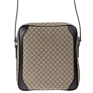 Gucci (グッチ) 268159-FX61N/9769/1 ショルダーバッグ h02