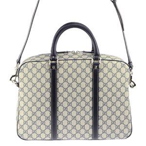 Gucci (グッチ) 246478-FP47N/4075/1 ブリーフケース h02