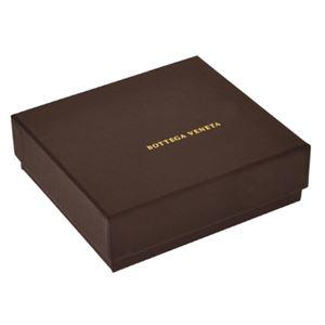 BOTTEGA VENETA (ボッテガ・ヴェネタ) 138625-V4651/1000 二つ折り財布 f06