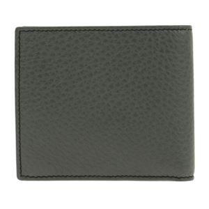 Gucci (グッチ) 365485-A7M0N/1217 二つ折り財布 h03