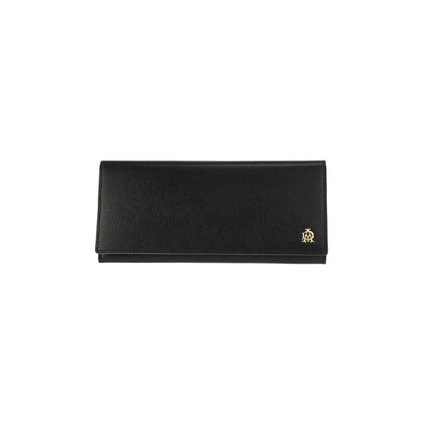 Dunhill (ダンヒル) L2S810A 長財布f00