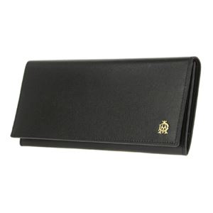 Dunhill (ダンヒル) L2S810A 長財布 h02