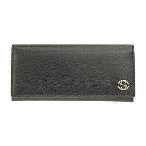 Gucci (グッチ) 256348-ARU0N/1000 長財布 h01