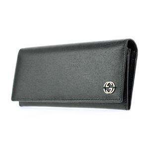 Gucci (グッチ) 256348-ARU0N/1000 長財布 h02