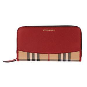 Burberry(バーバリー) 4024980/60450 長財布 h01