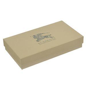 Burberry(バーバリー) 4024980/60450 長財布 f06
