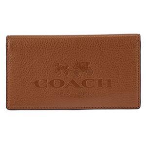 Coach(コーチ) F52715/IMSAD 長財布 f06