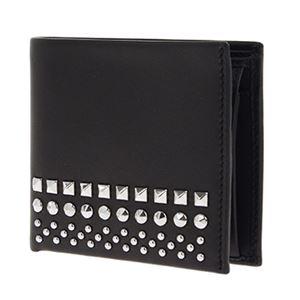 Gucci(グッチ) 387454-AP0QN/1000 二つ折り財布 h02