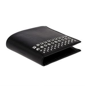 Gucci(グッチ) 387454-AP0QN/1000 二つ折り財布 f04