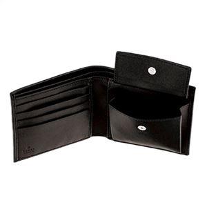 Gucci(グッチ) 387454-AP0QN/1000 二つ折り財布 f05