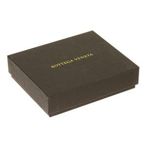 BOTTEGA VENETA(ボッテガ・ヴェネタ) 114073-V001N/1000 二つ折り財布 f06