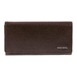 DIESEL(ディーゼル) X03359-PR013/H6030 長財布 h01