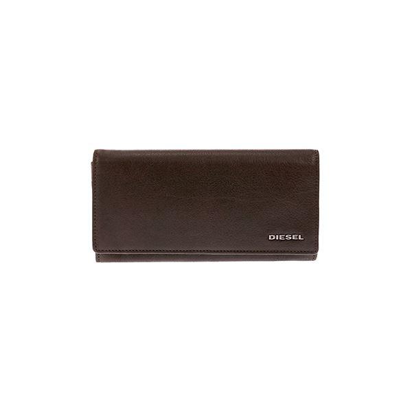 DIESEL(ディーゼル) X03359-PR013/H6030 長財布f00