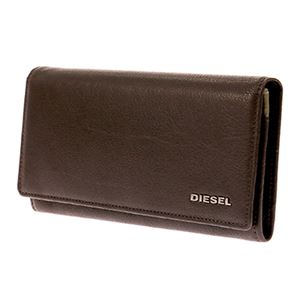 DIESEL(ディーゼル) X03359-PR013/H6030 長財布 h02