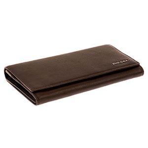 DIESEL(ディーゼル) X03359-PR013/H6030 長財布 f04