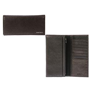 DIESEL(ディーゼル) X03928-PR271/T2189 長財布
