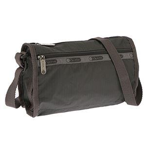 LESPORTSAC(レスポートサック)7133/5981ショルダーバッグ