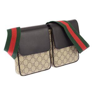 Gucci(グッチ) 387512-KHN4N/9678 ショルダーバッグ h01