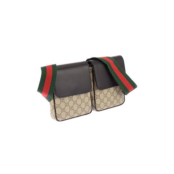 Gucci(グッチ) 387512-KHN4N/9678 ショルダーバッグf00