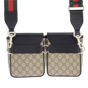 Gucci(グッチ) 387512-KHN4N/9678 ショルダーバッグ h02