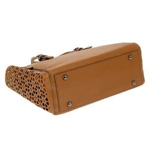 FOLLI FOLLIE(フォリフォリ) HB15P031ACO/CA/OR 手提げバッグ h03