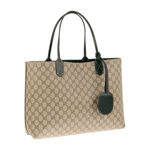Gucci(グッチ) 368568-A9810/9769 手提げバッグ h02