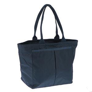 LESPORTSAC(レスポートサック) 7891/C018 手提げバッグ h01