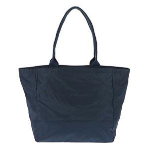 LESPORTSAC(レスポートサック) 7891/C018 手提げバッグ h02