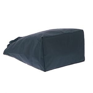 LESPORTSAC(レスポートサック) 7891/C018 手提げバッグ h03