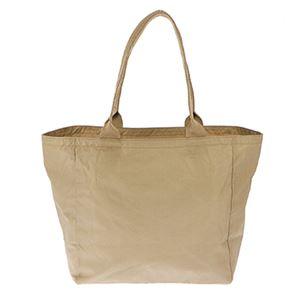 LESPORTSAC(レスポートサック) 7891/5992 手提げバッグ h02